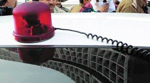 Don't use sirens on cars: Adtiyanath to UP ministers