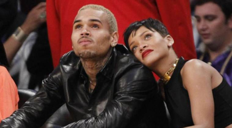Rihanna, Rihanna news, Rihanna boyfriend, Rihanna chris brown, Rihanna latest news, chris brown, chris brown news, chris brown songs, entertainment news