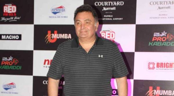 Rishi Kapoor, Rishi Kapoor Chintu, Chintkaps, Rishi Kapoor Nickname, Rishi Kapoor Pet name, Rishi Kapoor Childhood, Rishi Kapoor nickname Chintu, Rishi Kapoor Movies, Entertainment news