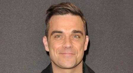 Robbie Williams, singer Robbie Williams, Robbie Williams kids, Robbie Williams news, Robbie Williams latest news, entertainment news