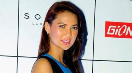 Want to connect with Hindi audience with 'Bigg Boss': Rochelle Rao