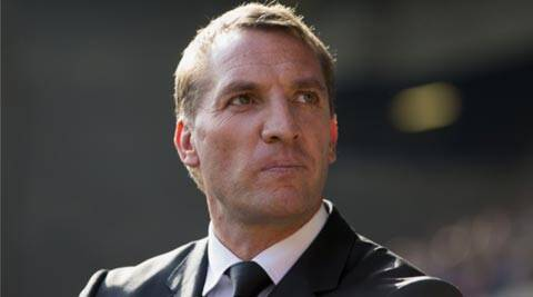 Liverpool sack manager Brendan Rodgers after 3 years in charge of the Premier League club