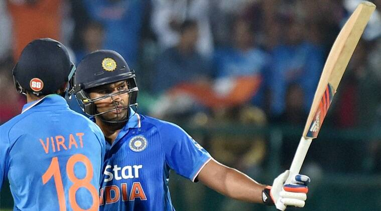 India vs South Africa, South Africa vs India, IndvSa, SavInd, India vs South Africa T20I, Rohit Sharma, Rohit Sharma India, Cricket News, Cricket