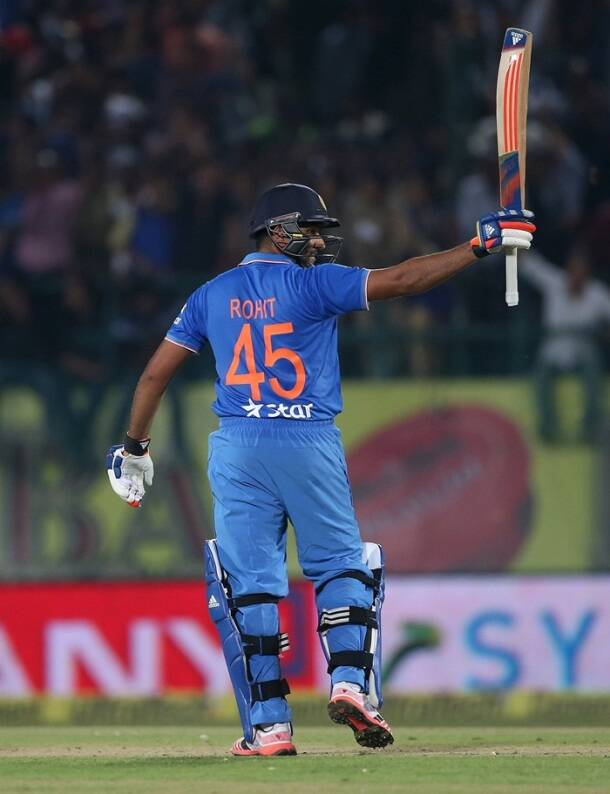 India vs South Africa, Ind vs SA, India South Africa, ind vs sa 2015, india vs south africa 2015, india vs south africa photos, virat kohli, rohit sharma, ms dhoni, ab de villiers, jp duminy, dharamsala photos, cricket photos, cricket