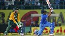 We have to do a lot of things right, says Rohit Sharma