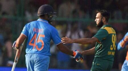 India vs South Africa, India South Africa, Ind vs SA, SA vs Ind, India South Africa cricket, Cricket India South Africa, India South Africa cricket news, Cricket News, Cricket