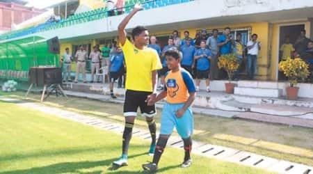 isl, indian super league, isl news, romeo fernandes, fc goa, football