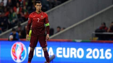 Cristiano Ronaldo, Ronaldo, Cristiano Ronaldo Real Madrid, Madrid, Alex Ferguson, Ferguson, Manchester United, Man Utd, Football news, Football