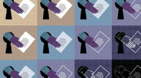 Decade on, why RTI needs a secondrevolution