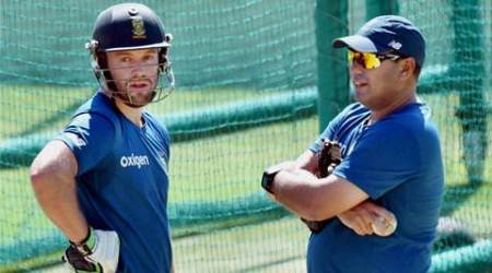 We have to focus all our energy on Kanpur: SA coach