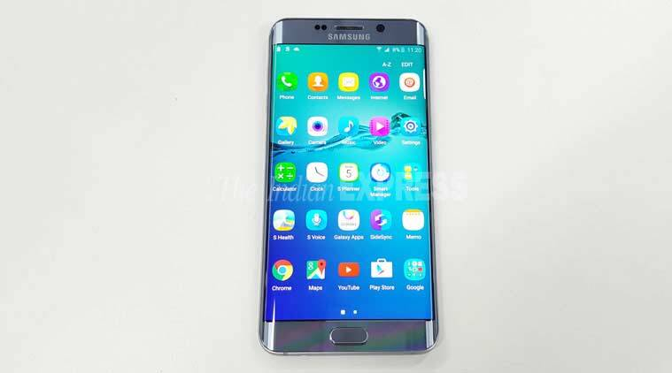 Samsung Galaxy Note 5 review, Galaxy Note 5 review, Apple iPhone 6s Plus review, iPhone 6s Plus review, S6 Edge+ review, Note 5 vs S6 Edge+ vs iPhone 6s Plus, Top smartphones for Diwali, Diwali top phones, Mobiles, Smartphones, technology, technology news