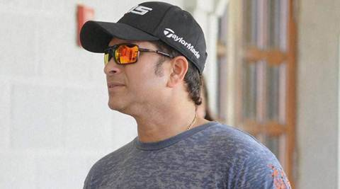 I feel India need to play better cricket: Sachin Tendulkar