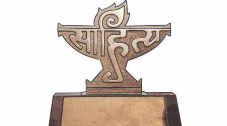 Devanuru Mahadeva, Sahitya Akademi, Devanuru Mahadeva returns awards, Awards wapsi, Devanuru Mahadeva awards, India intolerance, intolerance, India news