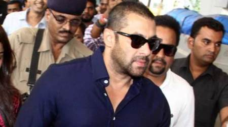 Arms Act Case: Rajasthan High Court allows Salman Khan to access prosecution sanctiondocuments