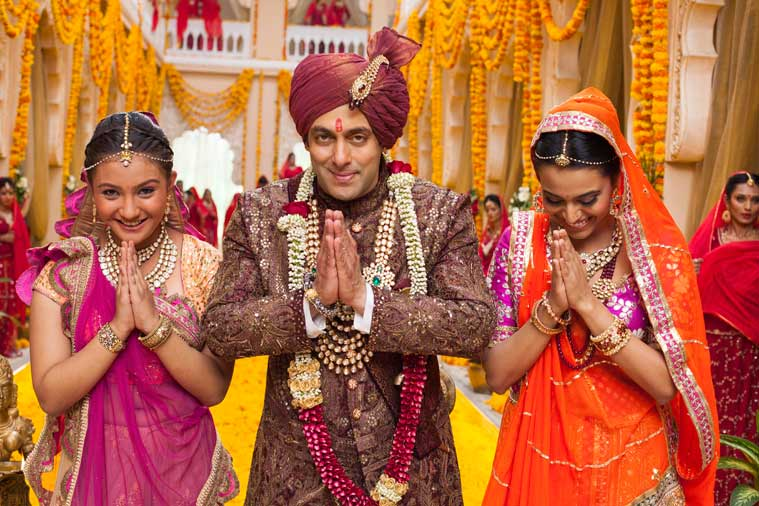 the Prem Ratan Dhan Payo 2012 movie download 1080p