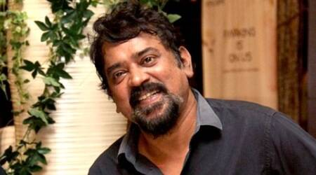 Santosh Sivan, Lies we Tell, Santosh Sivan Lies we Tell, Santosh Sivan Director, Santosh Sivan Cinematographer, Santosh Sivan Film, Santosh Sivan Hollywood, Santosh Sivan Lies we Tell movie, Entertainment news