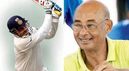 Virender Sehwag is the kind of coach the youngsters need today: Sports psychologist Rudi Webster