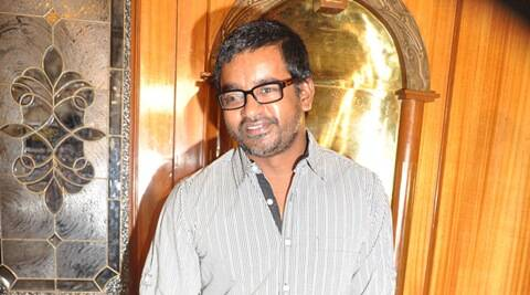 Selvaraghavan's 'Kaan' likely to be shelved