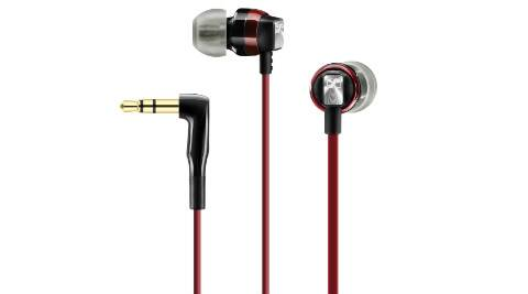 Sennheiser announces all new CX series in-ear headphones at a starting price of Rs 2,990