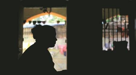 'High-profile' Sex racket busted in Koregaon Park, two arrested