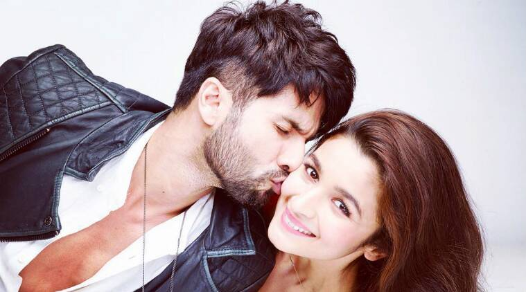 shaandaar review, shaandaar movie review, shaandaar, shahid kapoor, alia bhatt, shaandaar movie review, shaandaar movie release, shaandaar movie, shaandaar shahid kapoor, shaandaar alia bhatt, vikas bahl