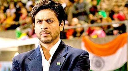 When Shah Rukh Khan thought 'Chak De! India' was his worst everfilm