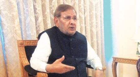 sharad yadav, sharad yadav interview, nitish kumar, lalu yadav, bihar news, bihar elections, bihar elections 2015, bihar elections news, patna news, india news