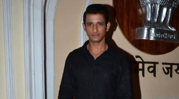 Hate Story 3, Hate Story 3 trailer, Hate Story 3 Movie trailer, Hate Story 3 Trailer launch, Sharman Joshi, Hate Story 3 Sharman joshi, Hate Story 3 Cast, Sharman joshi in Hate Story 3, Hate Story 3 Erotic thriller, Entertainment news