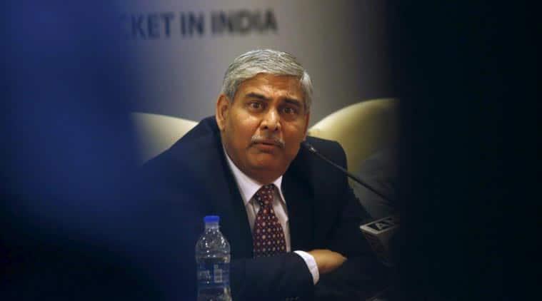 Shashank Manohar, Shashank Manohar BCCI, BCCI Shashank Manohar, Manohar BCCI President, BCCI President, Shashank Manohar BCCI president, Shashank Manohar Cricket, Cricket News, Cricket