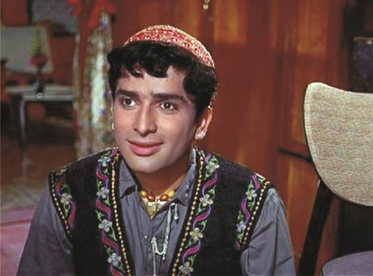Shashi Kapoor, Shashi Kapoor Retro, Shashi Kapoor IFFI, Shashi Kapoor IFFI 2015, IFFI 2015, Shashi Kapoor retrospective, Shashi Kapoor Movies, Junoon, Kalyug, New Delhi Times, Utsav, in Custody, Muhafiz, Deewar, Shakespearwallah, the householder, Entertainment news