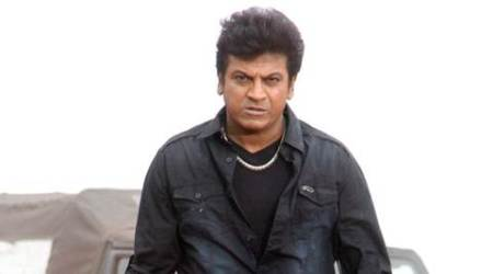 Shivrajkumar, Shivanna, Shivrajkumar Hospitalised, Shivrajkumar Heart Attack, Shivrajkumar Hospital, Shivrajkumar Chest Pain, Shivrajkumar News, Kannada Actor Shivrajkumar Hospitalised, Shivrajkumar minor Heart Attack, Shivrajkumar suffers Heart Attack, Shivrajkumar in Hospital