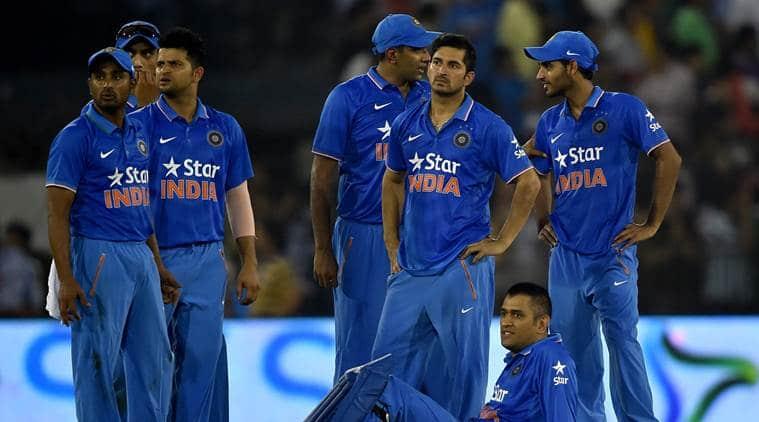 Shoaib Akhtar, Shoaib Akhtar India vs South Africa, South Africa vs India, Cuttack, Cuttack IndvSa, SavInd Cuttack, Cricket News, Cricket