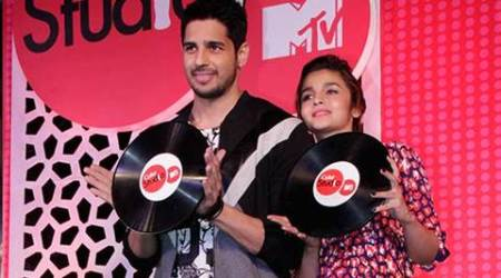 I am single, Sidharth will always be a good friend: Alia Bhatt