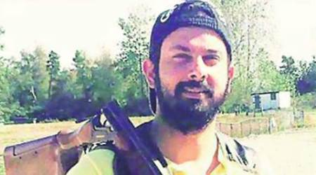 Sippy Sidhu murder case: Shooter's brother uploads video, blames judge's family