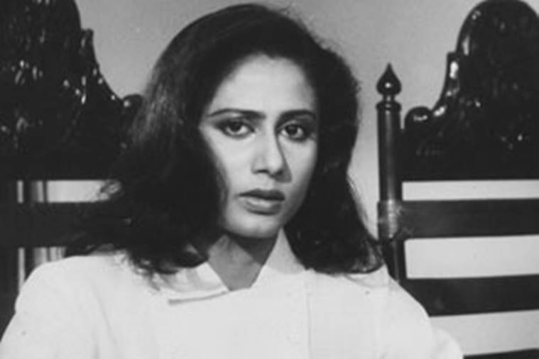 smita patil images