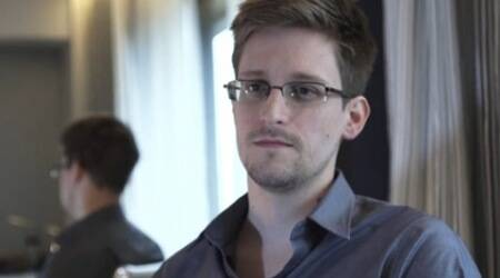 Traffic to Wikipedia terrorism entries plunged after Snowden revelations: reports