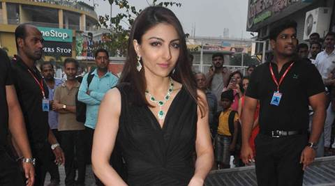 soha ali khan, soha ali khan movies, soha ali khan news, soha ali khan upcoming movies, soha ali khan latest news, entertainment news