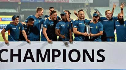 India vs South Africa, India vs South Africa 2015, Ind vs SA, Ind vs SA 2015, India South Africa, India South Africa 2015, India vs South Africa series, India vs South Africa score, Ind vs SA score, cricket photos, india vs south africa 2015, ind vs sa photos, cricket