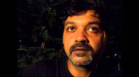 Srijit Mukherji, Rajkahini, Radcliffe Line, Srijit Mukherji Rajkahini, Srijit Mukherji Movies, Director Srijit Mukherji, Srijit Mukherji Rajkahini Movie, Srijit Mukherji Rajkahini Film, Srijit Mukherji Radcliffe Line, Entertainment news