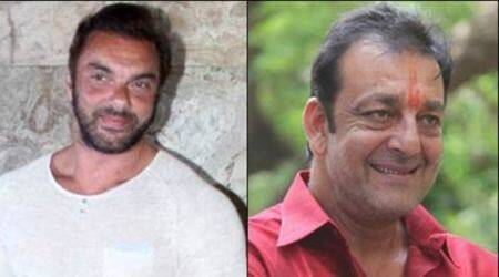 sohail khan, sanjay dutt, sohail khan news, sanjay dutt news, cricket, sohail khan cricket, sanjay dutt cricket