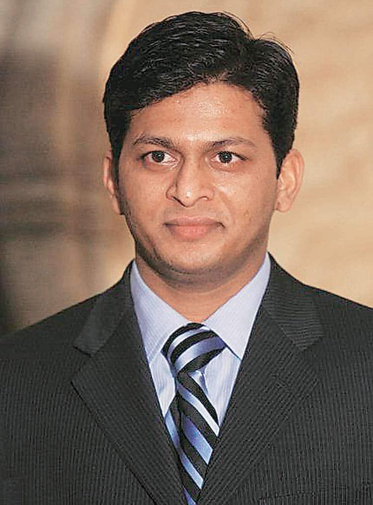 Dalits, entrepreneurs, Venture Capital Fund, Dalit entrepreneurs, Dalits Venture Capital Fund, Dalits VC fund, Avichal Dhiwar, Gurpreet Singh, Abhitabh Meshram, Praveen Kamble, Vijay Kolaventy, Sunday Story, The Indian express