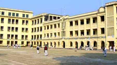 St Xavier's in talks with WB Govt to set up second varsity