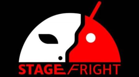 stagefright, stagefright android bug, Google, Android, smartphones, cybersecurity, stagefright, Android security update, android hacking, technology news