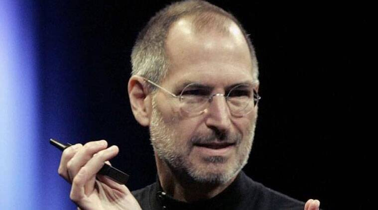 Steve Jobs, Steve Jobs quotes, Apple, Steve Jobs death anniversary, Steve Jobs top ten quotes, Steve Jobs standford speech, Steven Jobs cancer, Apple Inc., technology, technology news