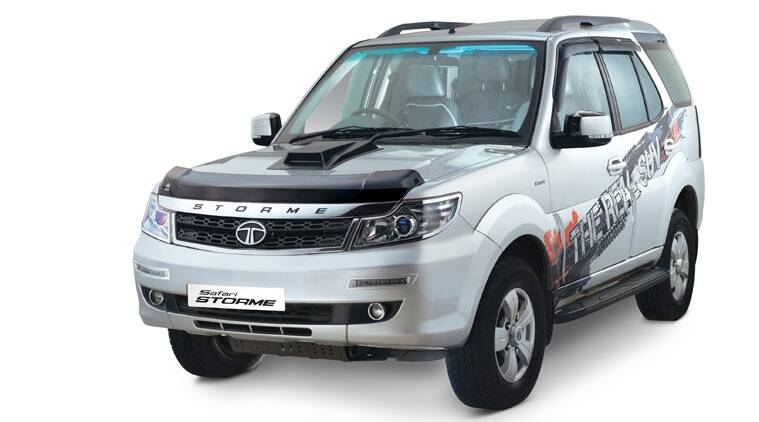 Any Discounts In Car Buying In Delhi
