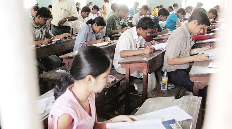 GSHSEB, gujarat education, compulsory gujarati, science education, gujarat news