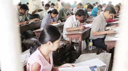 HSC, HSC exam, HSC supplementary exam, pune HSC exam, pune news