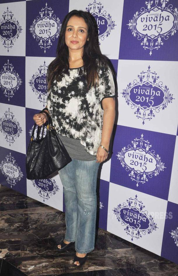 preity zinta, padmini kolhapure, poonam dhillon, bhagyashree, suchitra krishnamoorthi, madhoo, divya khosla kumar, sapna mukherjee, preity zinta photos, bhagyashree photos, suchitra krishnamoorthi photos