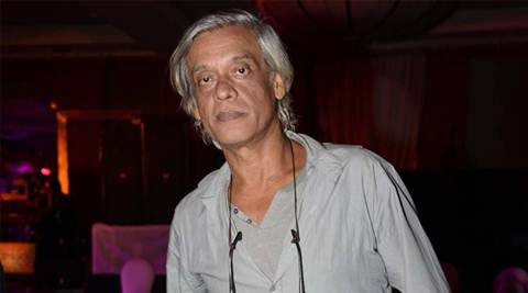 Sudhir Mishra alters title of 'Aur Devdas'