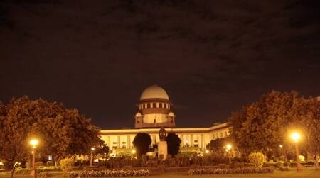 Power to grant minority status is with Centre: Supreme Court
